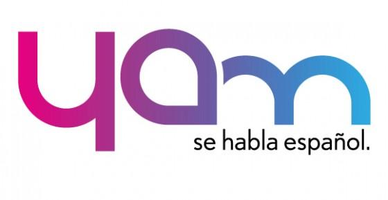 yammag-se-habla-espanol