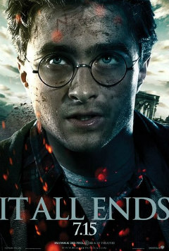 harry-potter-deathly-hallows-part-2-hp