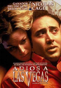 leaving-las-vegas-adios
