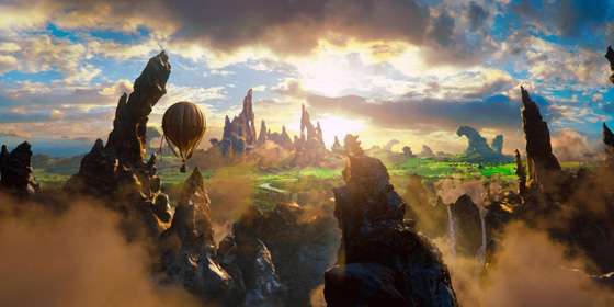 oz-great-powerful-scenery