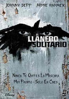 el-llanero-solitario-poster