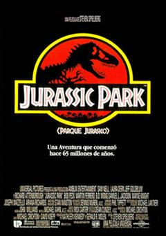 jurassic-park-parque-jurasico-poster