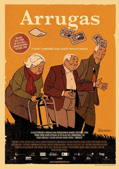 arrugas-2011-afiche