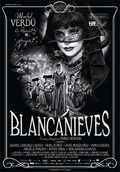blancanieves-afiche