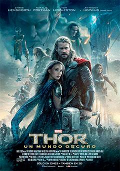thor-un-mundo-oscuro-poster