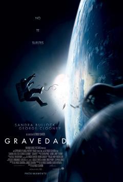 gravedad-afiche-gravity