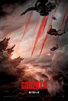 godzilla-trailer