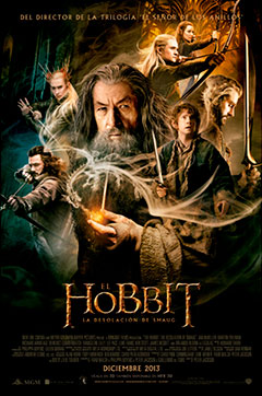 el-hobbit-la-desolacion-de-smaug-poster