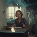 lasse-hallstrom-the-hundred-foot-journey-trailer