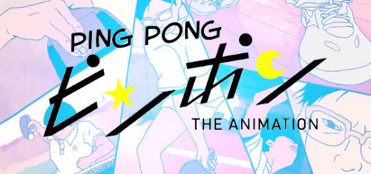 ping-pong-the-animation-masaaki-yuasa