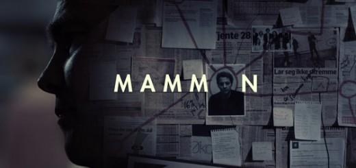 mammon-norway-tv-series
