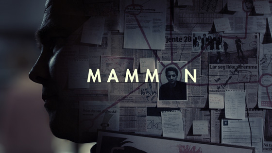 mammon-norway-tv-series