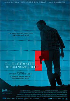 el-elefante-desaparecido-poster