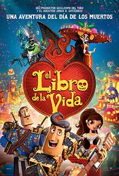 el-libro-de-la-vida-book-of-life-afiche-animacion