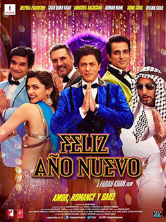 feliz-año-nuevo-hny-farah-khan-afiche