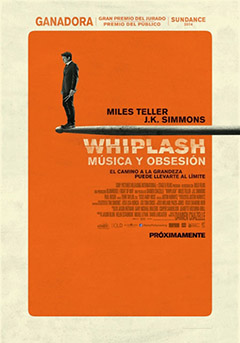 whiplash-musica-obsesion-poster