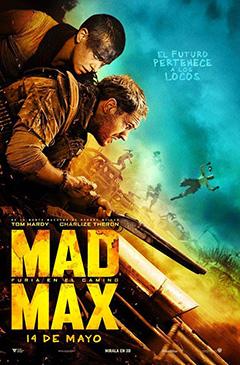 mad-max-fury-road-furia-en-el-camino-poster