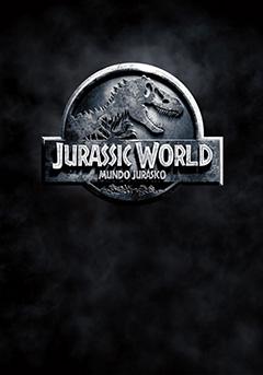 mundo-jurasico-jurassic-world-afiche