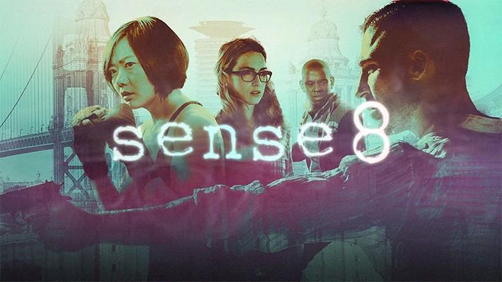 sense8-season1