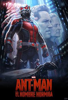 ant-man-afiche