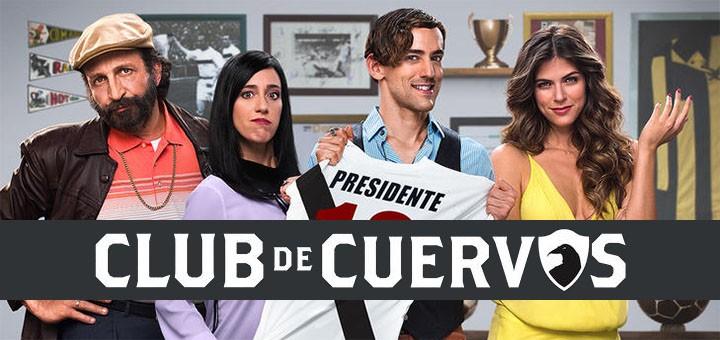 club-de-cuervos-temporada1