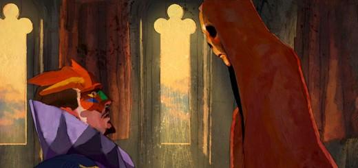 extraordinary-tales-animation-raul-garcia-poe-main