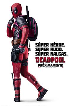 deadpool-afiche