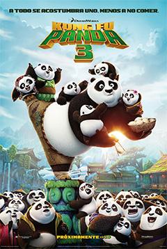 kung-fu-panda-3-afiche