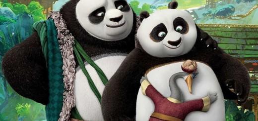 kung-fu-panda-3-img