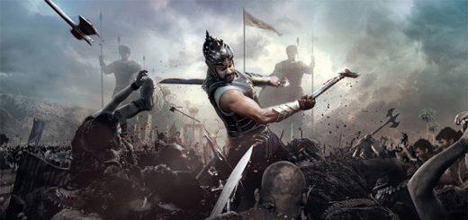 baahubali-origen-de-la-leyenda-img