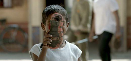 budhia-singh-born-to-run-trailer