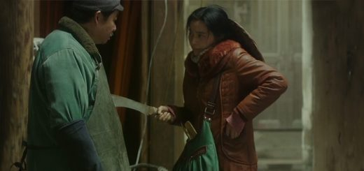 feng-xiaogang-i-am-not-madame-bovary-trailer