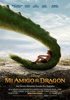 mi-amigo-el-dragon-2016-afiche