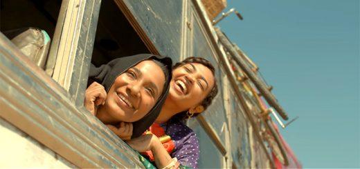 parched-trailer-leena-yadav