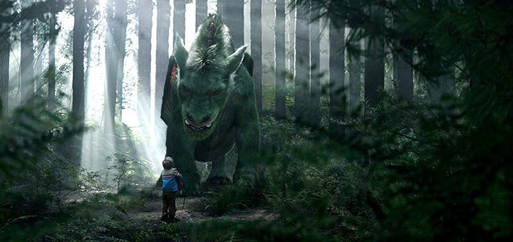 peter-y-el-dragon-2016-img