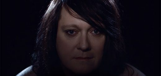 anohni-dont-love-you-anymore