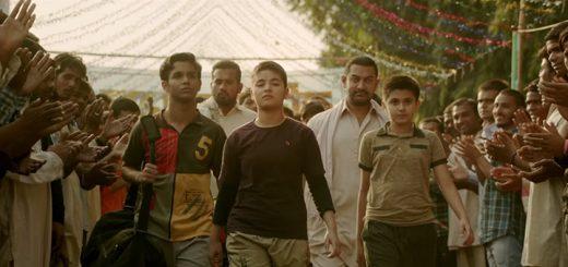 dangal-trailer-aamir-khan-nitesh-tiwari