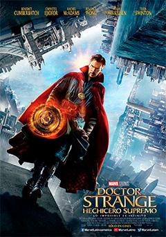 doctor-strange-hechicero-supremonde-encontrarlos-afiche