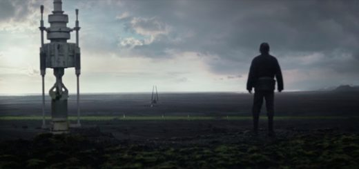 rogueone-trailer2