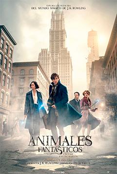 animales-fantasticos-y-donde-encontrarlos-afiche