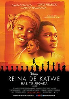 reina-de-katwe-afiche