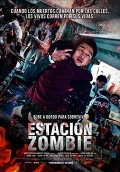 train-to-busan-estacion-zombie-afiche