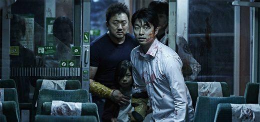 train-to-busan-estacion-zombie-img