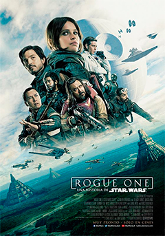 rogue-one-afiche
