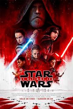 star-wars-despertar-de-la-fuerza-afiche